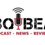 The BBQ Beat Podcast with Kevin Sandridge